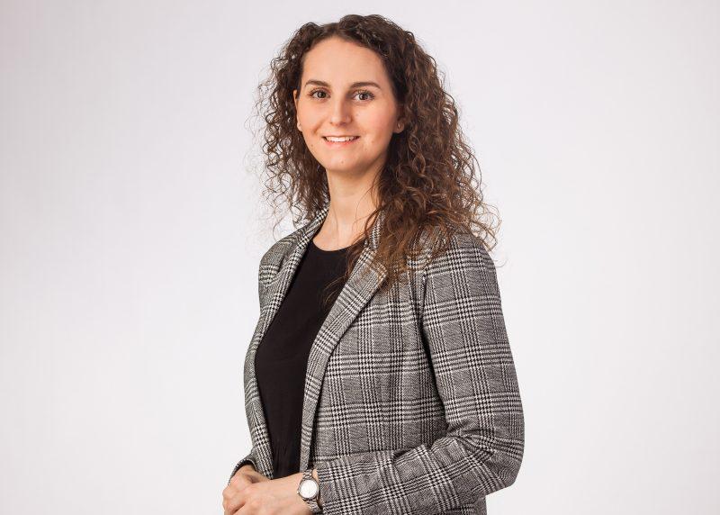 Hufnagl, Alexandra V1